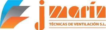 Técnicas de Ventilación J. Marín S.L